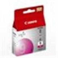EOL-Canon PGI9MMagenta Ink Suits PIXMA Pro9500 (LS)