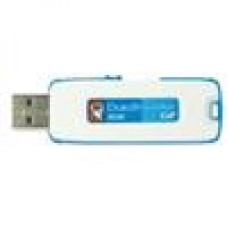 Kingston 8GB USB Thumb Drive Data Traveller. DT101G2/G3/8GB (LS)