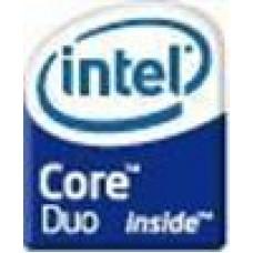 Intel Core2 DuoMobile T5200 1.66GHz   32bit (LS)