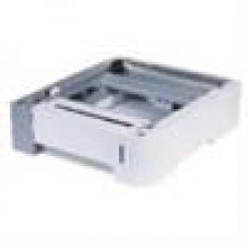 Brother LT-100CL Paper Tray to suit 9440CN, 9840CDW
