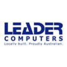 1 Year Leader Onsite Warranty Parts & Labor Australia Wide