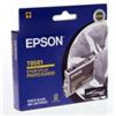 Epson T059 Photo Black Ink Suits R2400
