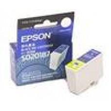 Epson T050 Black Ink Cart Suits SC4XX/6XX,SP700/750 (LS)