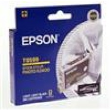 Epson T059 Light Light Blk Ink Suits R2400