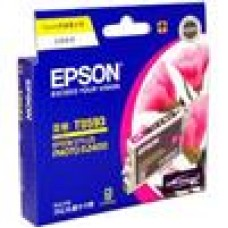 Epson T059 Magenta Ink Suits R2400