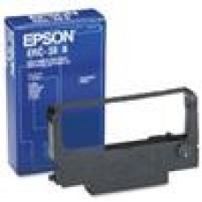 Epson Dot Matrix Printer Ribbo suits TM-U210B