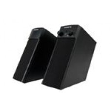 Gigabyte GP-S4600 Speakers 2.0, 3watt, Retail Pack, USB (LS)