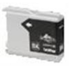 Brother LC0-57 Black High Yield for MFC-5460CN/MFC5860CN