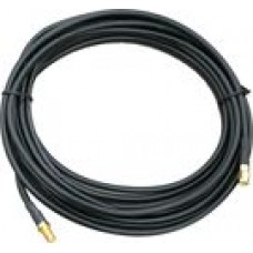 TP-Link TL-ANT24EC5S 5 Meters Antenna Extension Cable RP-SMA Male to Female  higher performance low loss CFD-200 LS