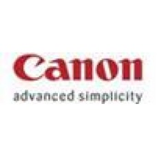 Canon CART315IIHigh Yield Black Toner, suit LBP3310