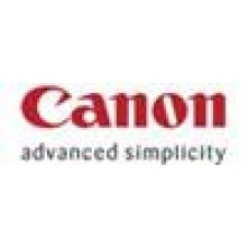 Canon CART312 All in one Toner Suit LBP3100