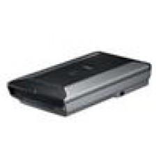 Canon CS5600F Film/Slide Scann USB 4800x9600 DPI