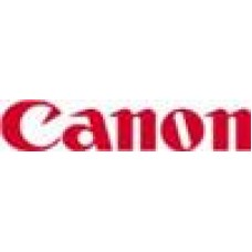 Canon CART316 Black Toner suits LBP5050N