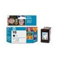 HP 98 AP BLACK INKJET Cartridg