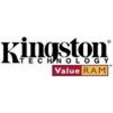 Kingston 2GB DDR2 800 Notebook 2GB DDR-2 800MHZ (LS)