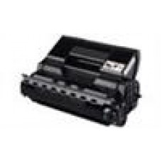 Konica PagePro5650 Blk Toner 19K pages