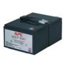 APC Out Of Warranty Repl Batte suits SUA1000i UPS