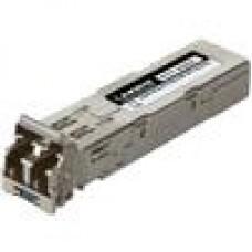 Cisco Gigabit transceiver, for multimode fiber, 850 nm wavelength, support up to 500 m