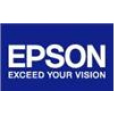 Epson T063BP Ink Bundle