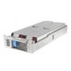 APC ReplacementBattery for SUA2200RM2U