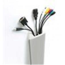 Epson T051 Black Ink Cart suits 740/ 760/ 800/ 850/ 860