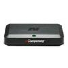 NComputing X350Thin Client