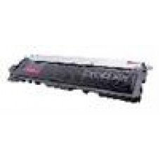 Brother TN-240M Colour Laser Toner- Magenta, HL-3040CN/3045CN/3070CW/3075CW, DCP-9010CN, MFC-9120CN/9125CN/9320CW/9325CW - up to 1400 p
