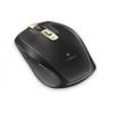 Logitech Anywhere M905 Mouse 910-002914 , NB Mouse (LS)