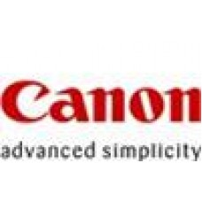Canon CLI521 Ink Value Pack 1 x CLI521C/M/Y/BK + PP201x20p