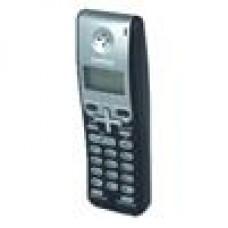 Handset to suitMFC990CW BCL-D70