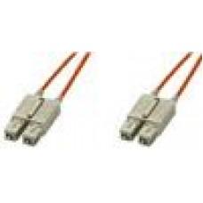 FibreLead SC-SCM/Mode 1M Duplex