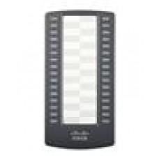 Cisco SPA500S 32 buttons Key expansion module
