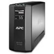 APC Back-Ups Pro 550VA 230V 330W, RS232, USB, 10mins