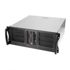Chenbro 4U RM Server Chassis suits Standard PSU
