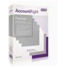 MYOB Account Right Premier V19, Retail