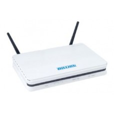 Billion 7800 N300 ADSL2+ Router 4xLAN/IPv6/Fwall/VPN Passthru