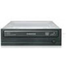 Samsung DVD-RW 22X SATA OEM Black SH-S223C/BEBF