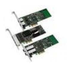 Intel® Gigabit ET Dual Port Server Adapter