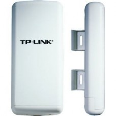 TP-Link WA5210G 54Mbps 2.4GHz Access Point CPE 2.7dBm 12dBi Dual-Polarize