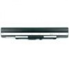 Battery for ASUS PL30 / UL30 8 cell