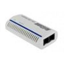 Netcomm USB ExtV92 56K Modem USB Powered, 12Mth Wty
