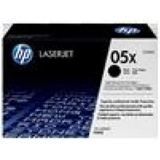 HP Black TonerCartridge 6500 Page, Suit P2055