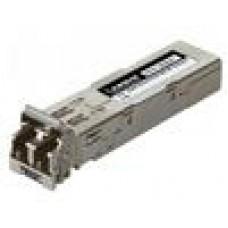 (LS) Cisco Gigabit Ethernet LX Mini-GBIC SFP Transceiver