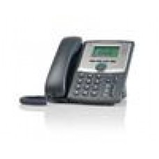 Cisco SPA 303 3Line IP Phone with Display & PC Port