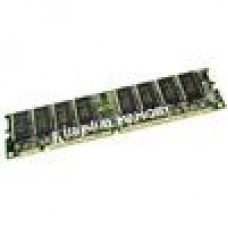 Kingston KTM5149/2G 2GB DDR2 533MHz PC2-4200 DIMM Server Memory for IBM LS