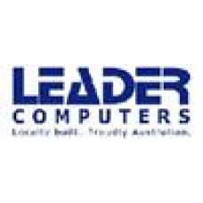 3Yrs Leader Server Onsite Warranty 8x5x4 Hour
