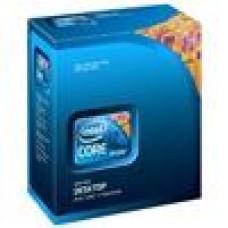 Intel i7 2630QM2GHz CPU FCPGA988,6MB,Turbo2.9GHz