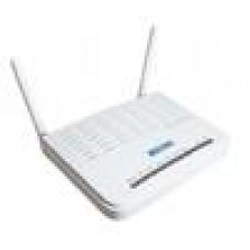 Billion N300 ADSL2+ Router 4xLAN/VPN Passthrough ( LS )