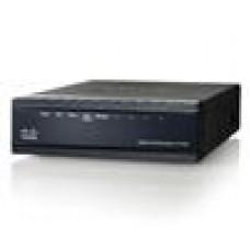 Cisco 10/100 4-Port VPN Router (LS)