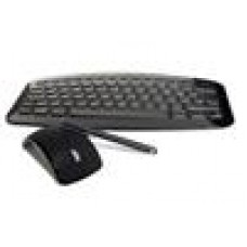 Leader Slate Productivity Kit Keyboard, Mouse, Stylus Pen
